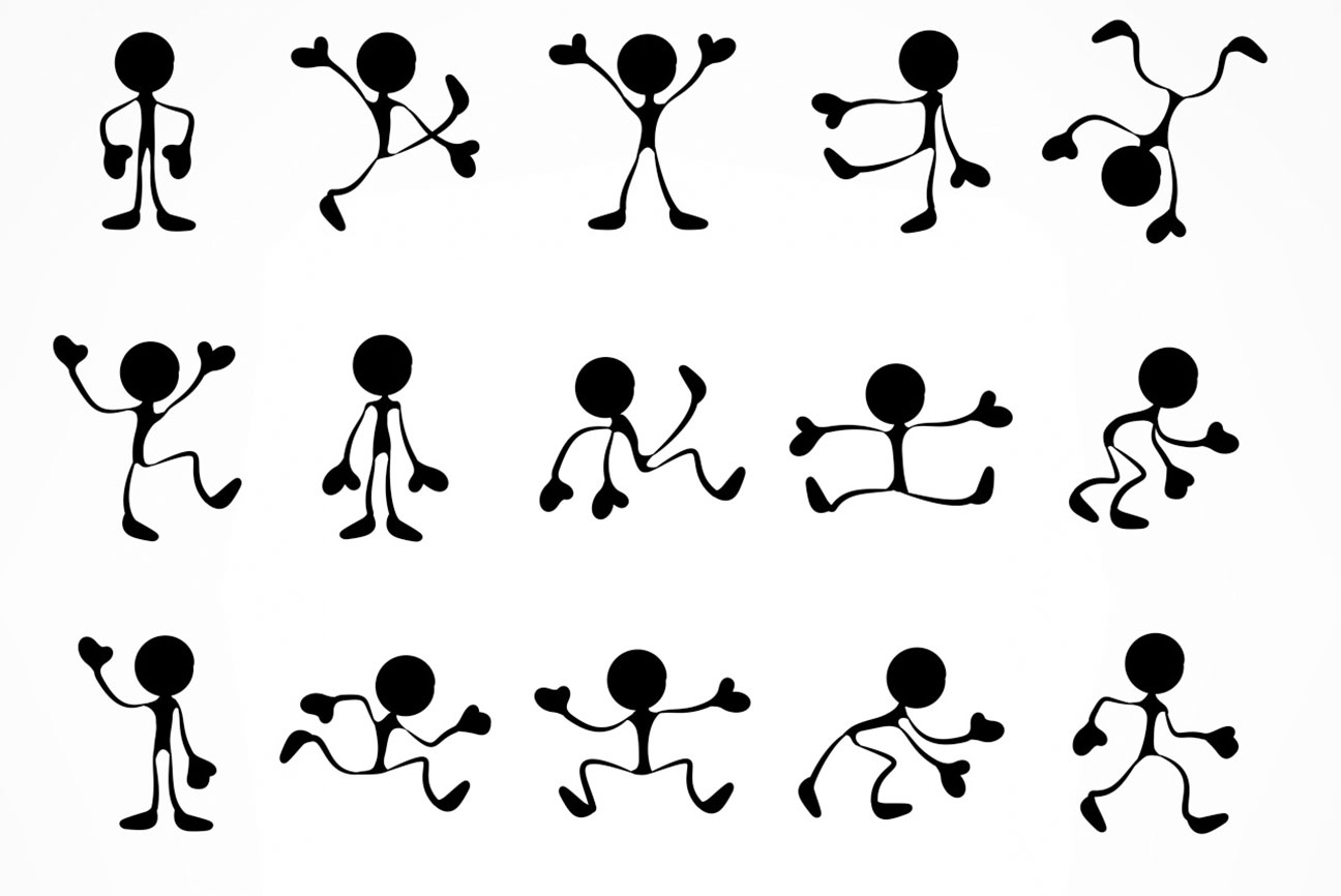 2D-en-3D-datasets-voor-Human-Pose-Estimation