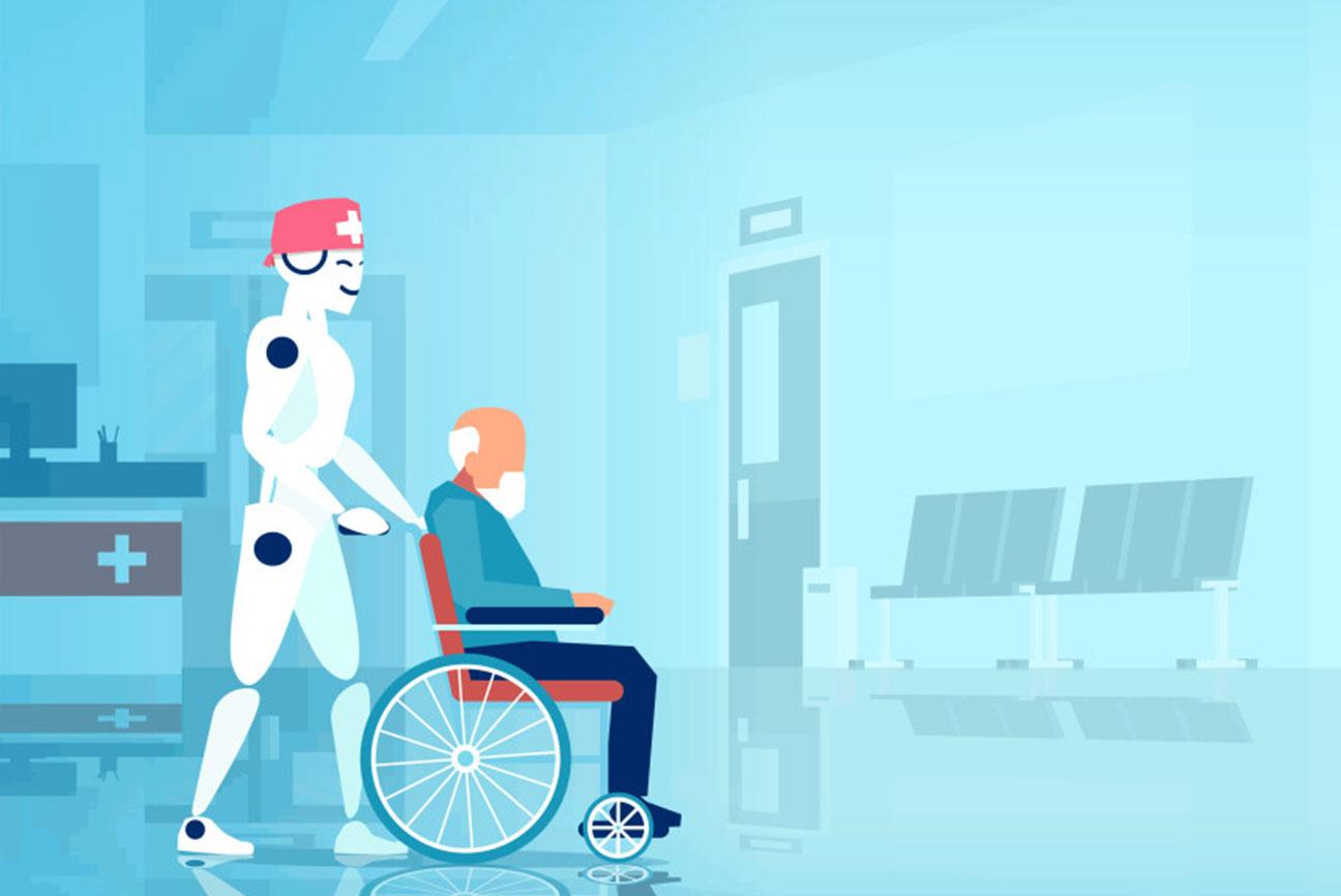 4-manieren-waarop-AI-de-ouderenzorg-zal-revolutionaliseren